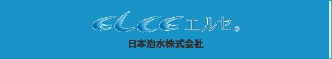 日本治水株式会社